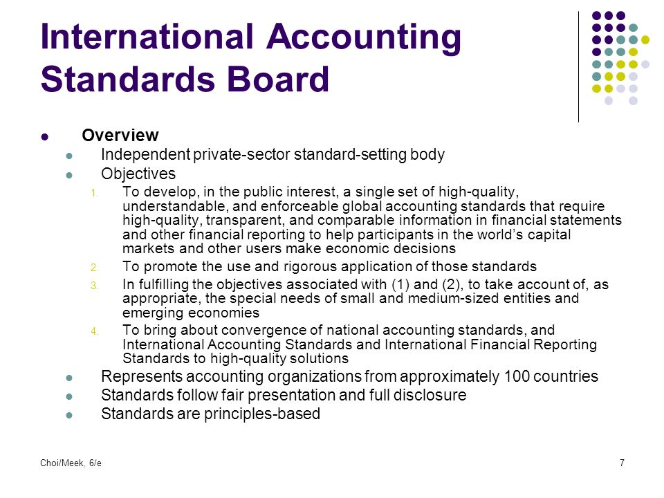 accounting standard 6 and 18 Icai is established under the chartered accountants act accounting standards issued by the icai share this page: mandatory accounting standards archives.