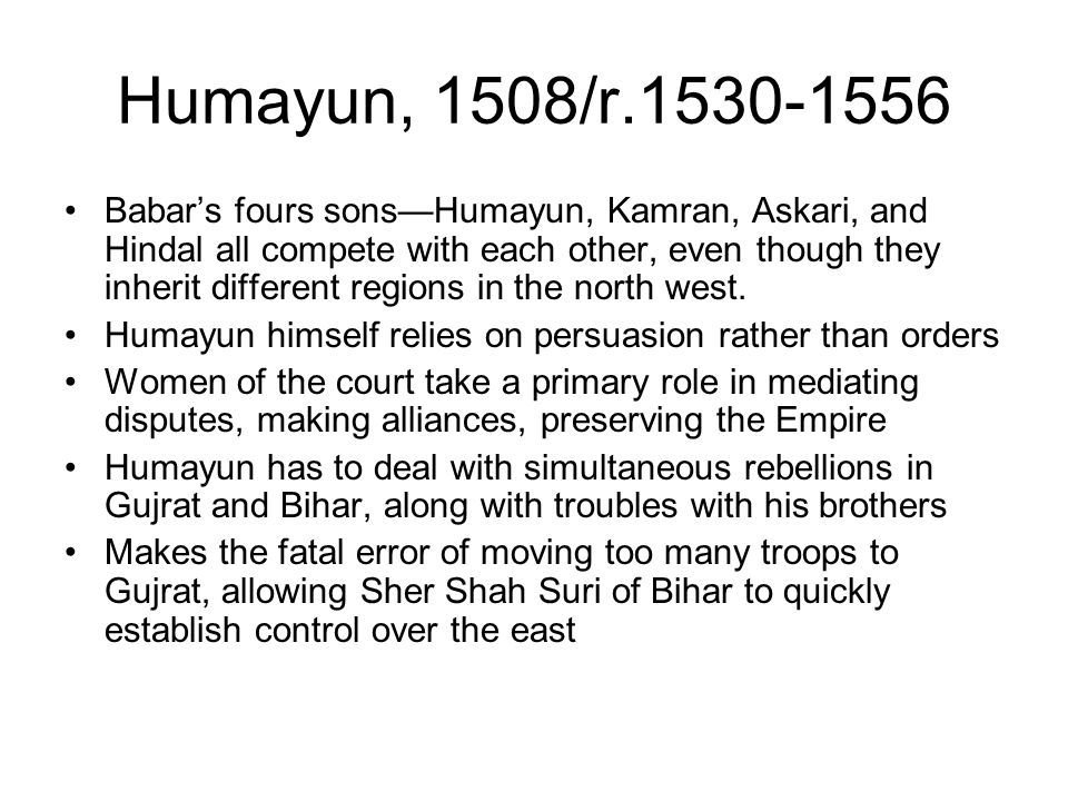 gujrat and bihar The biharis is a demonym given to the inhabitants of the indian state of bihar  bihari people can be separated into three main ethnic groups, bhojpuris, maithils .