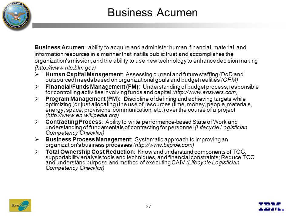entrepreneurial competencies and business performance commerce essay International journal of business and economic development vol 3 number 2 july 2015 wwwijbedorg a journal of the academy of business and retail management (abrm) 24 competencies, organizing competencies, strategic competencies, and commitment competencies.