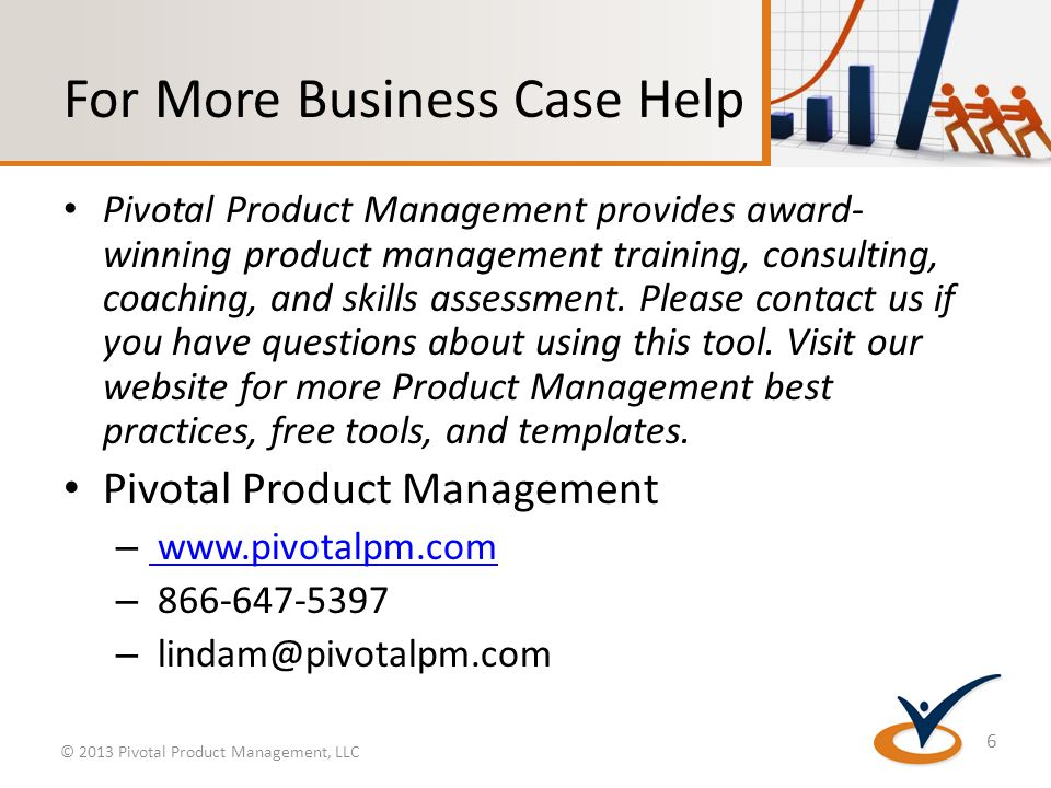 Partner plan template pivotal product management mandegarfo partner plan template pivotal product management cheaphphosting Image collections