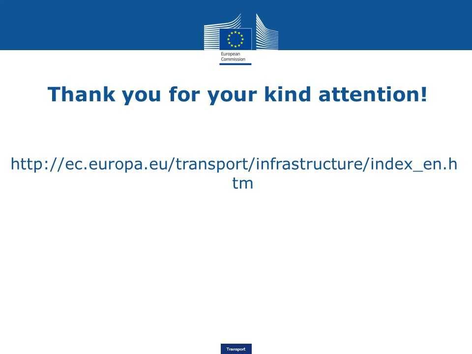 http://ec.europa.eu/transport/infrastructure/index_en.h tm
