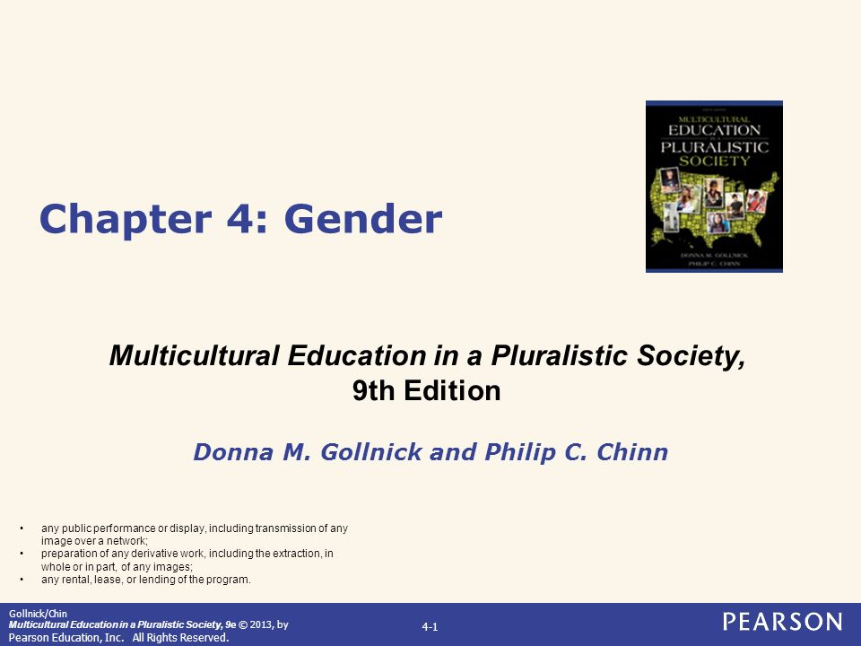 gender balanced multicultural curriculum Multicultural education celebrates cultural differences and recognizes the importance of challenging all forms of discrimination based on race, gender, age, religion, ability or sexual orientation.