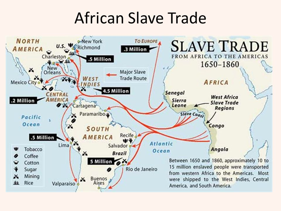 term african slave trade Glossary of terms a  not a term slave  also used when people are identified as engaged in the trade slave trade/traders, domestic.