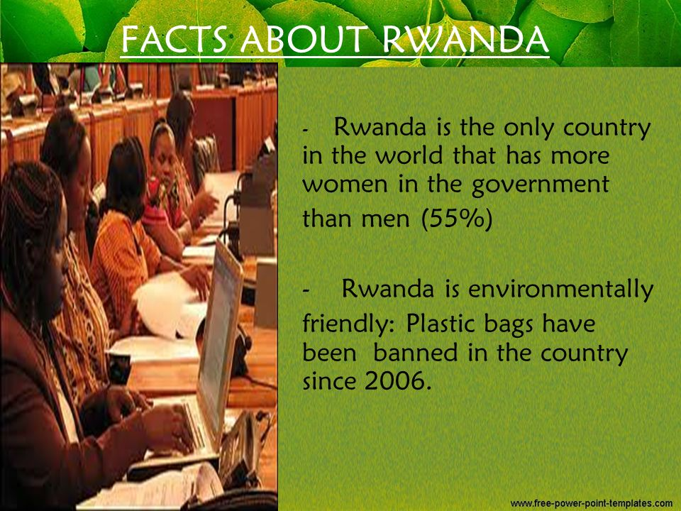an analysis of the rwandan genocide Within a period of three months in 1994, eight hundred thousand to one million people were killed as a result of civil war and genocide in rwanda.