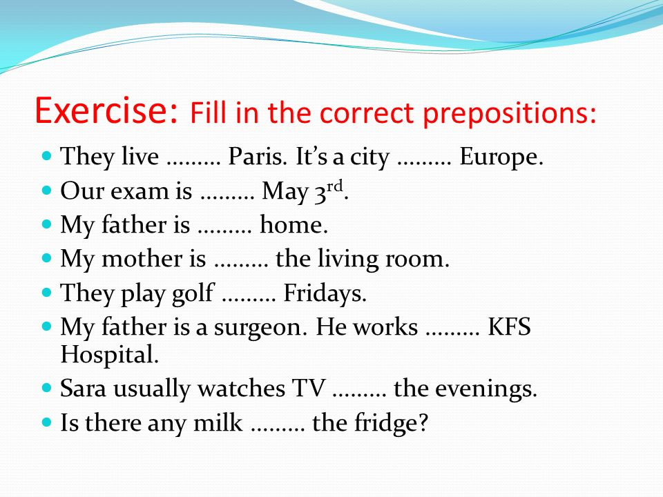 Prepositions T additionally B Aca Da Ffb Ac C likewise Places French likewise Big Prepositions Memory Game as well Big Board Game Quiz Time Preintermediate. on prepositions of place game