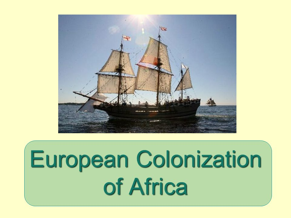 an analysis of the motives for european colonization by explorers Free european exploration papers inspired by financial motives and justified by european colonization in shakespeare's the tempest - no critique.