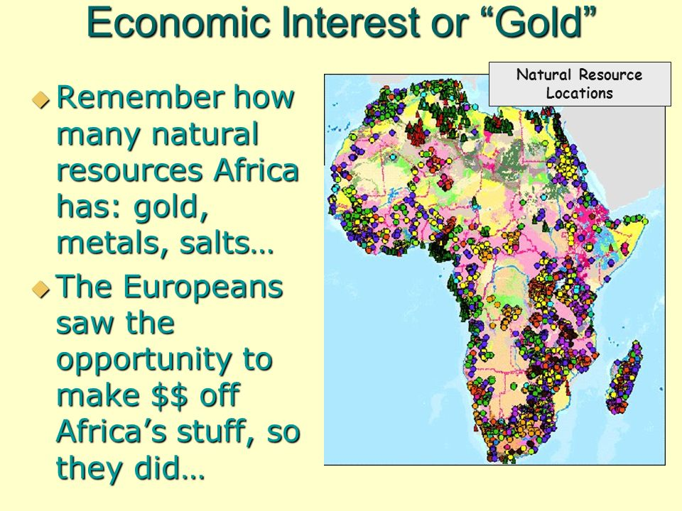 the horrors of the european colonization of africa The cause of european colonisation of africa was european greed some of the countries concerned had only recently ceased using african slaves in their other colonies consequently their attitude to sub-saharan africans was that african lives meant little the havoc wreaked in the congo is an.