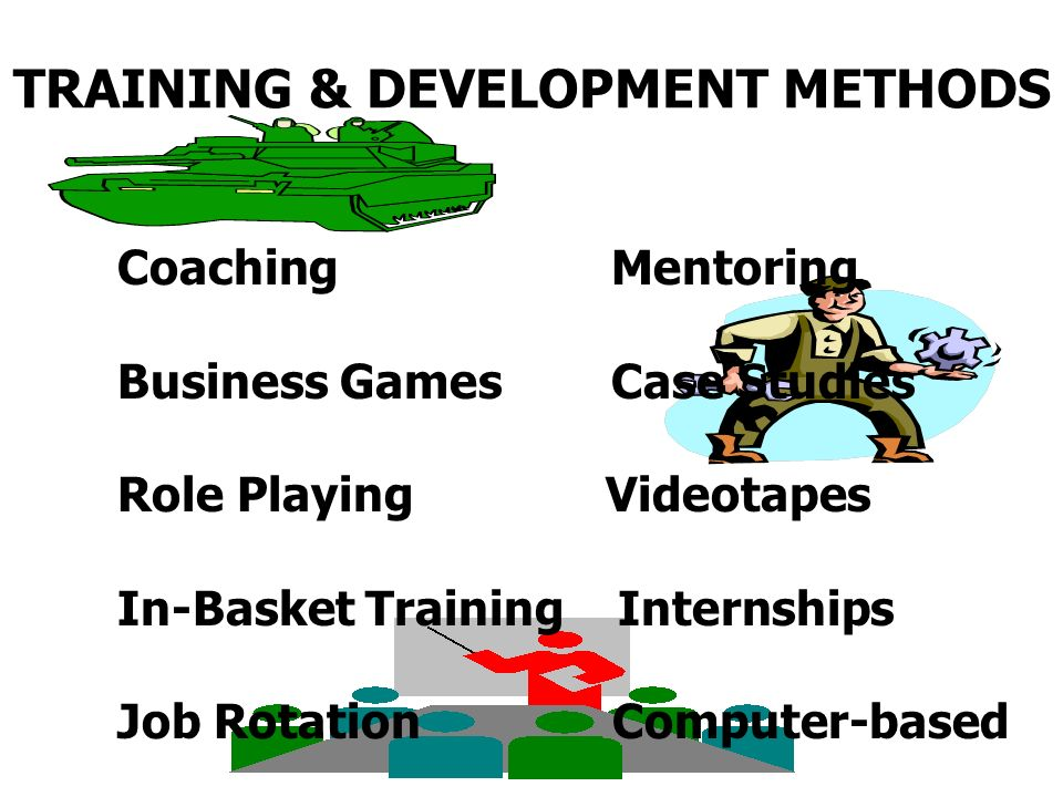 business game as a training method Insight into theses construction: edu-larp, a game-based training method, is a  new, fresh,  business executives emphasize the development of soft skills.
