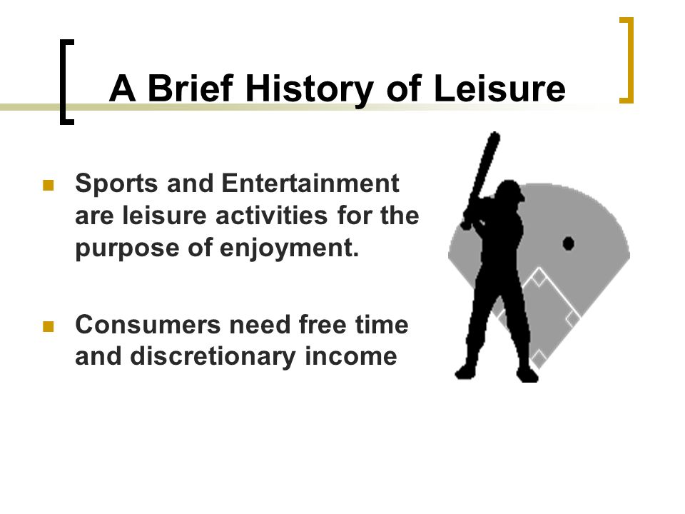 history of online entertainment History podcasts are an invaluable way to increase your health, wealth, and  wisdom that's why our team at the mission has put together this.