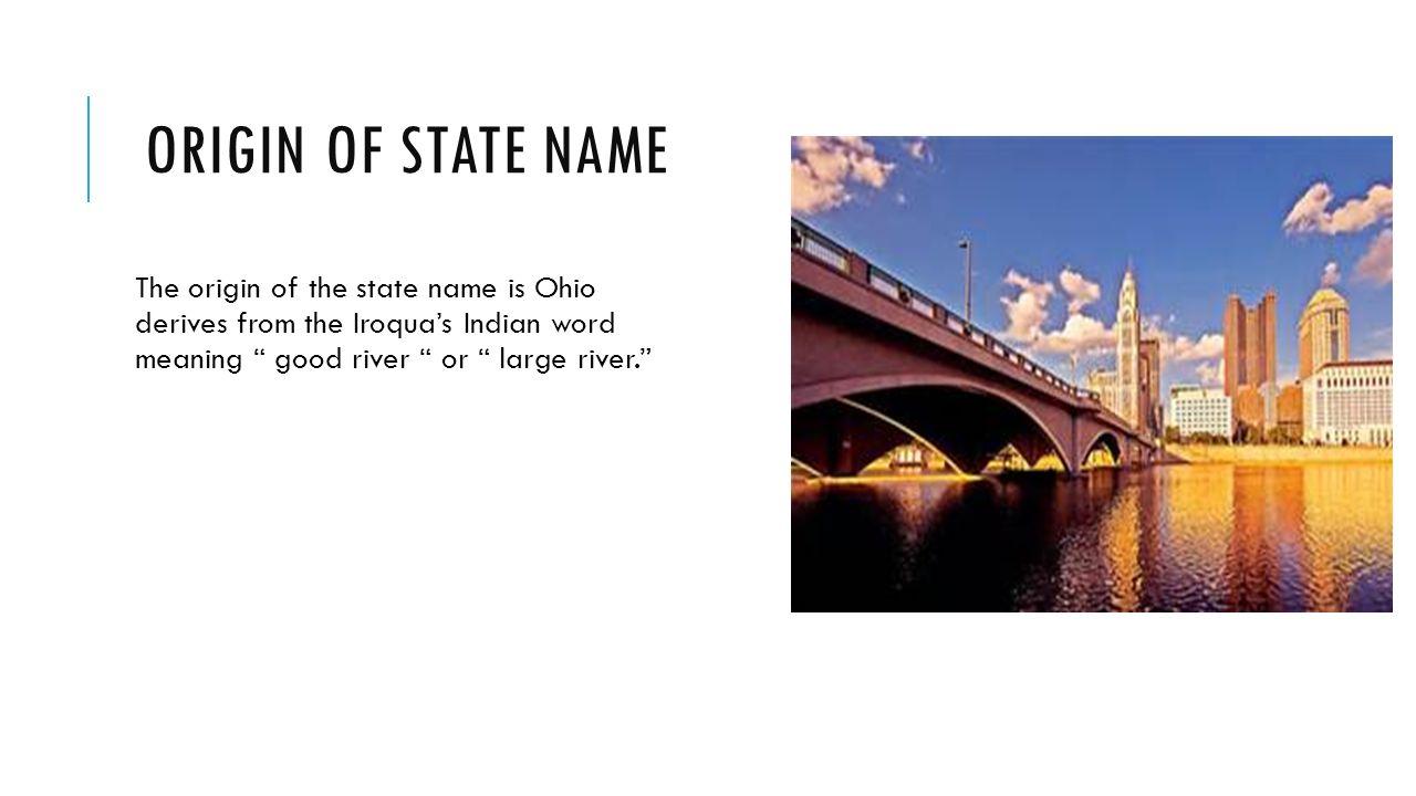 Ohio ohio samantha samantha ppt video online download 3 origin buycottarizona