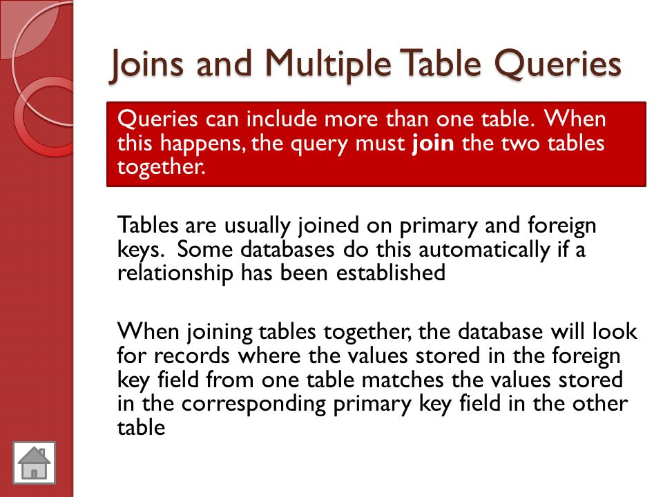questions and answers on sql queries pdf