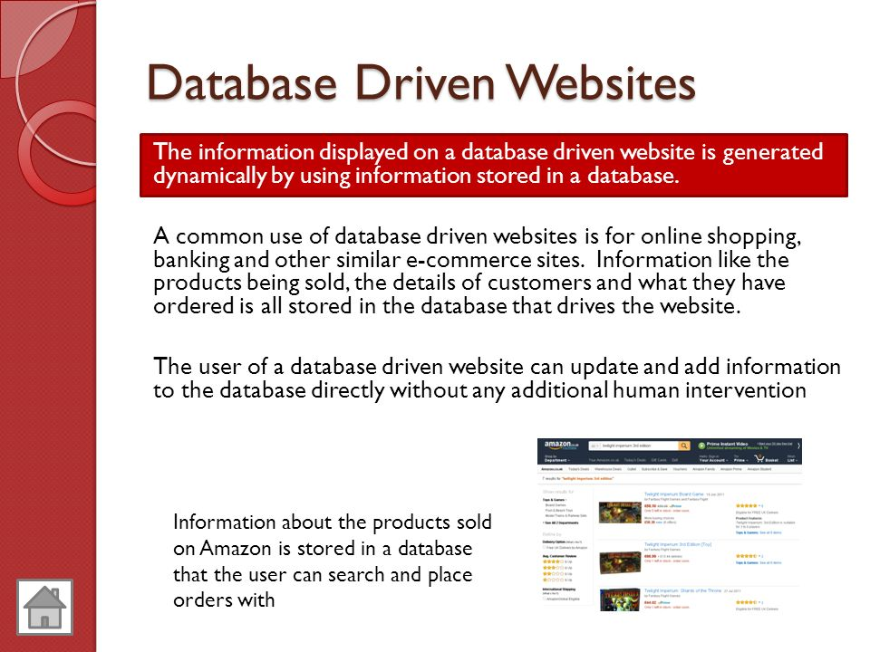 database usage in the workplace This chapter explains what a relational database is it then explores all the types of objects available in microsoft access.