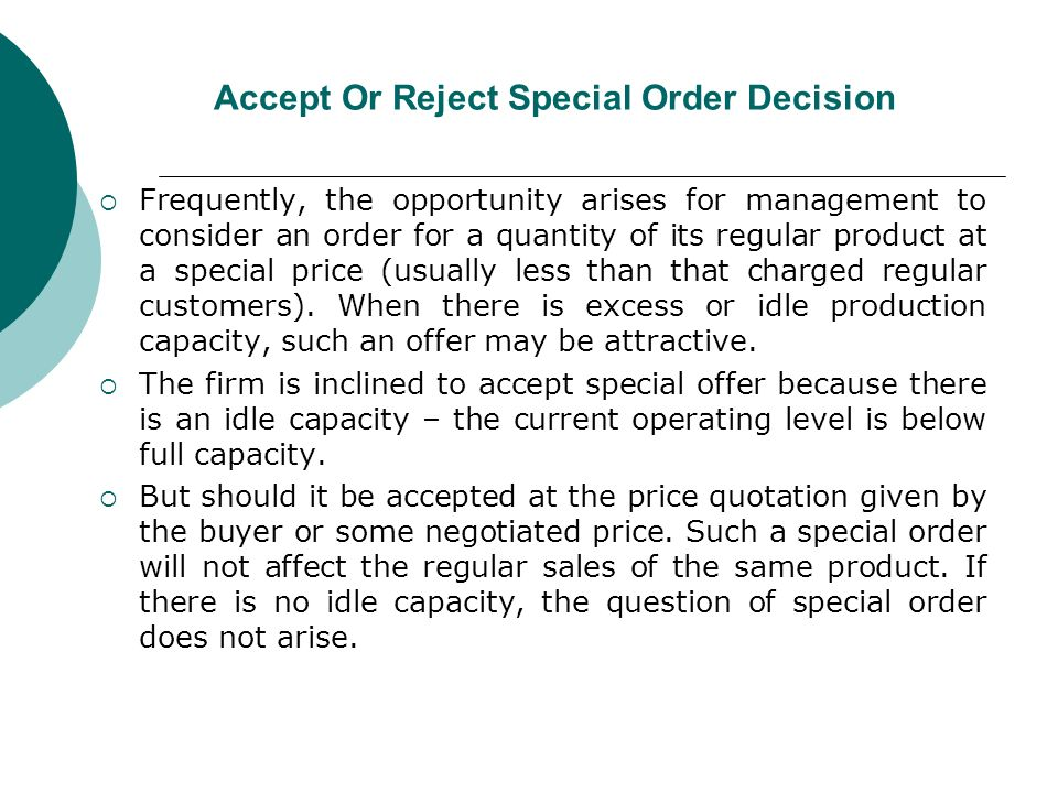 how to accept order cancellation as buyer