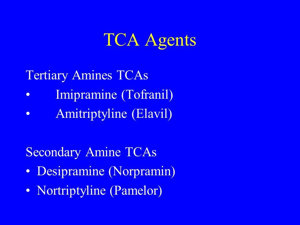 calcium carbonate with nitric acid formula