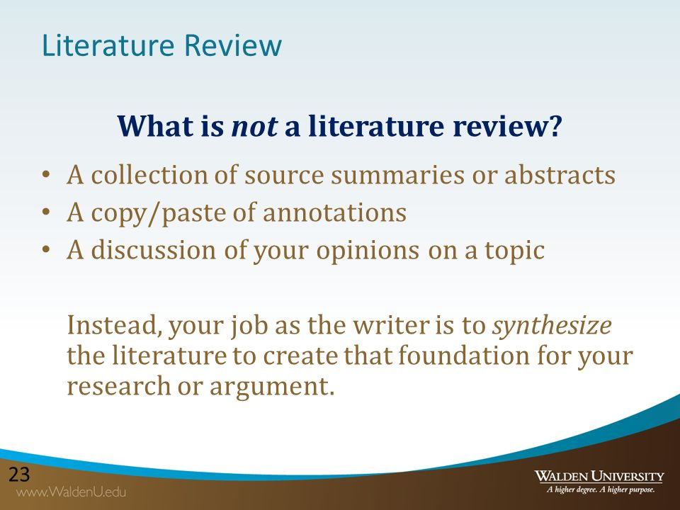 How to cite textbook in essay apa photo 1