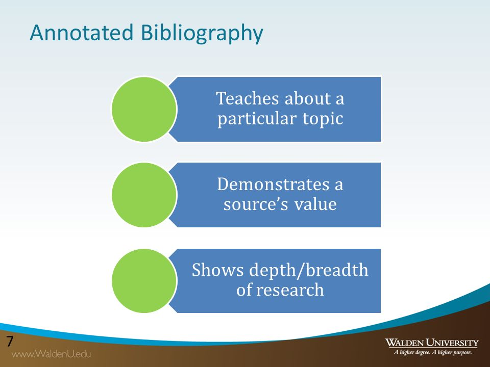 annotated bibliography organizational development and change Annotated bibliography over the last several years, the issue of it ethics has been increasingly brought to the forefront models of organizational change and development 5 4 operations.