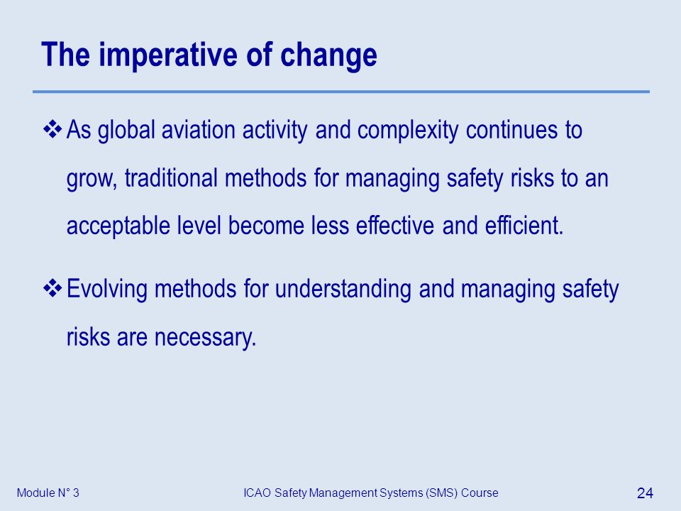 methods for managing change Change management techniques can help to implement new policies and procedures that can enable long-term business improvements.