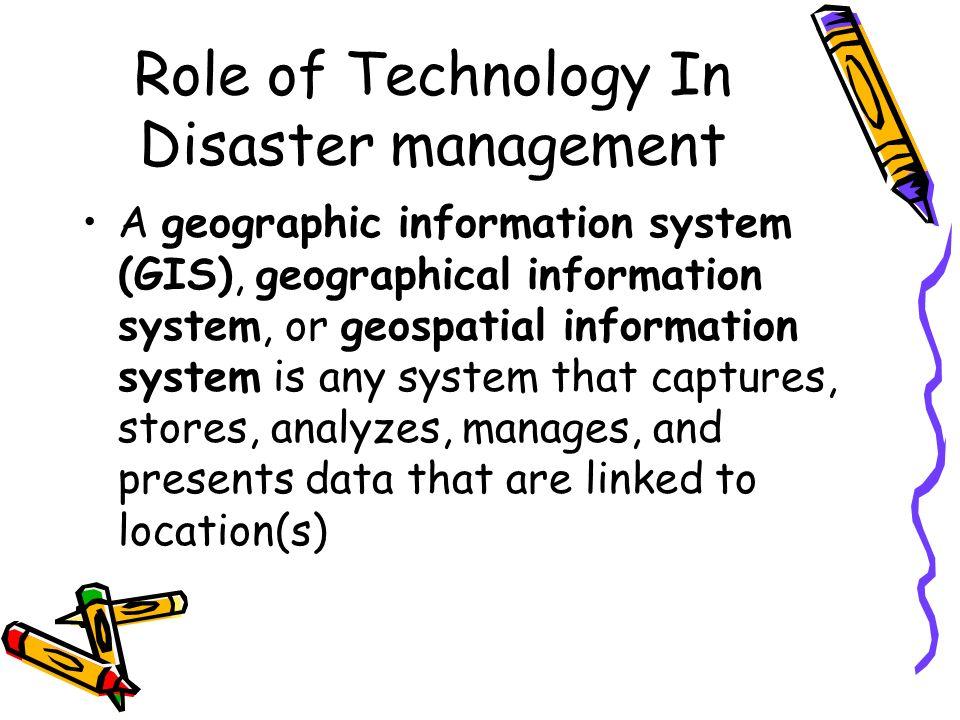 Disaster Management Ppt Video Online Download