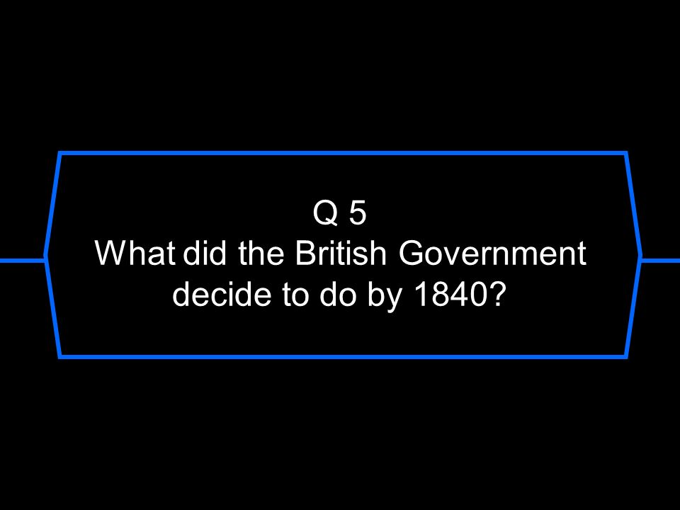 why the british government decided to The american revolution began in a dispute over finance in which the british government advocated change and the the american revolution by colin.