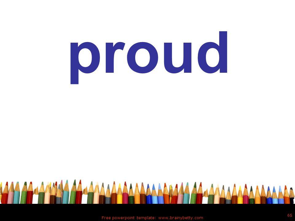 kindergarten. - ppt download, Powerpoint templates