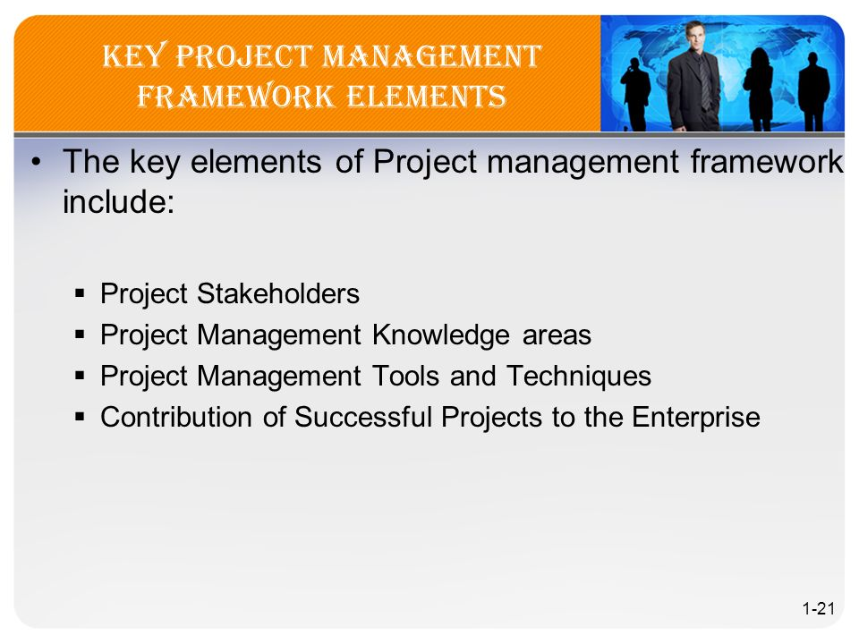 project management and key stakeholders involved Need a simple project management software to manage your team make sure all key stakeholders are aware of your risk log and know where they can find it how about looking for a tool that lead to successful projects.