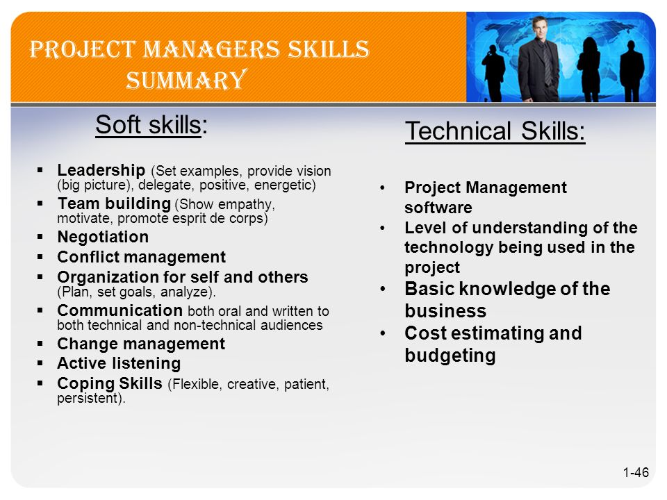 soft skills summary Summary sota evaluation, soft skills & serious games deliverable number and name this project has received funding from the eu framework programme for research and innovation horizon 2020 under the agreement 700670 agency is not responsible of any use that may be made of the information it contains 8.