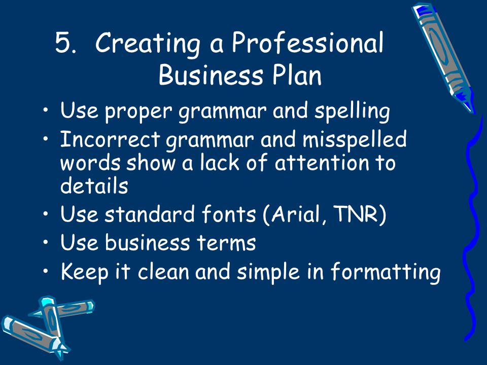 business plan creator Our team of experts has compared the best business plan software for 2018 an online business plan creator with built-in formulas for financial planning.
