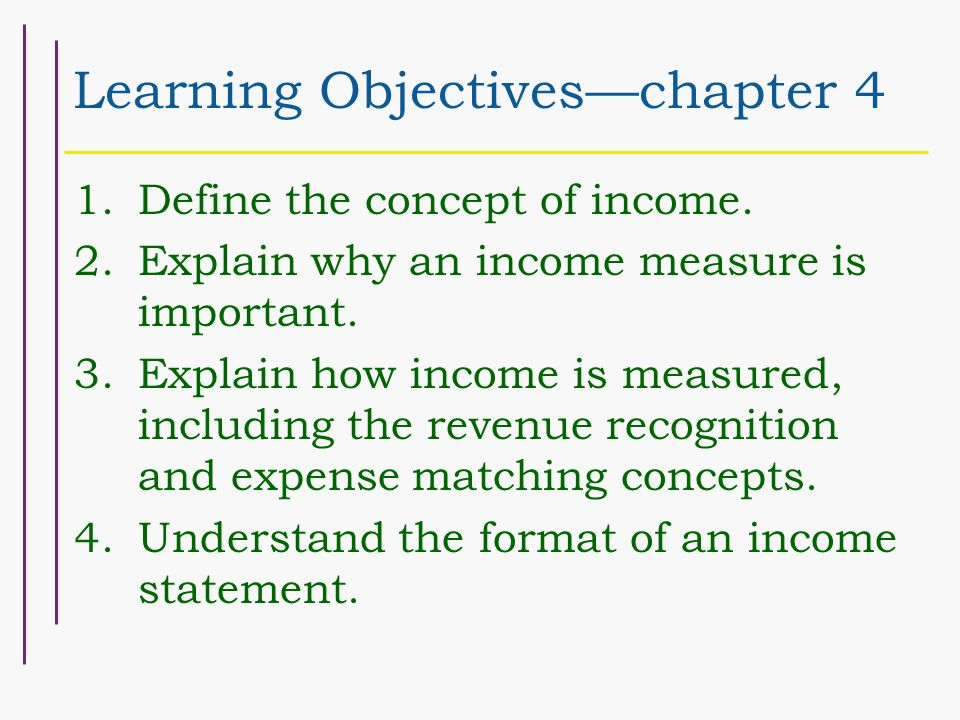 learning objectives chapter 9 lifespan Chapter 9 introduction: your and identify the eight basic stages of the lifespan define social learning theory and gender schema theory.