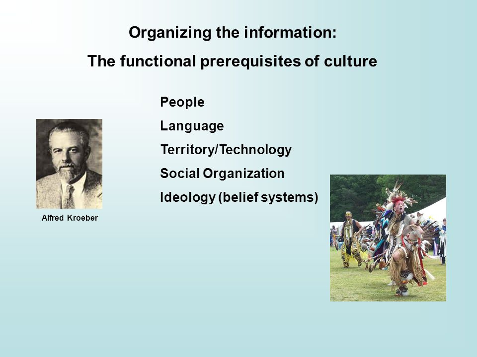 """information functional culture """"organizational culture is the sum of values and rituals which serve as 'glue' to integrate the members of the organization"""" — richard perrin culture is a carrier of meaning."""