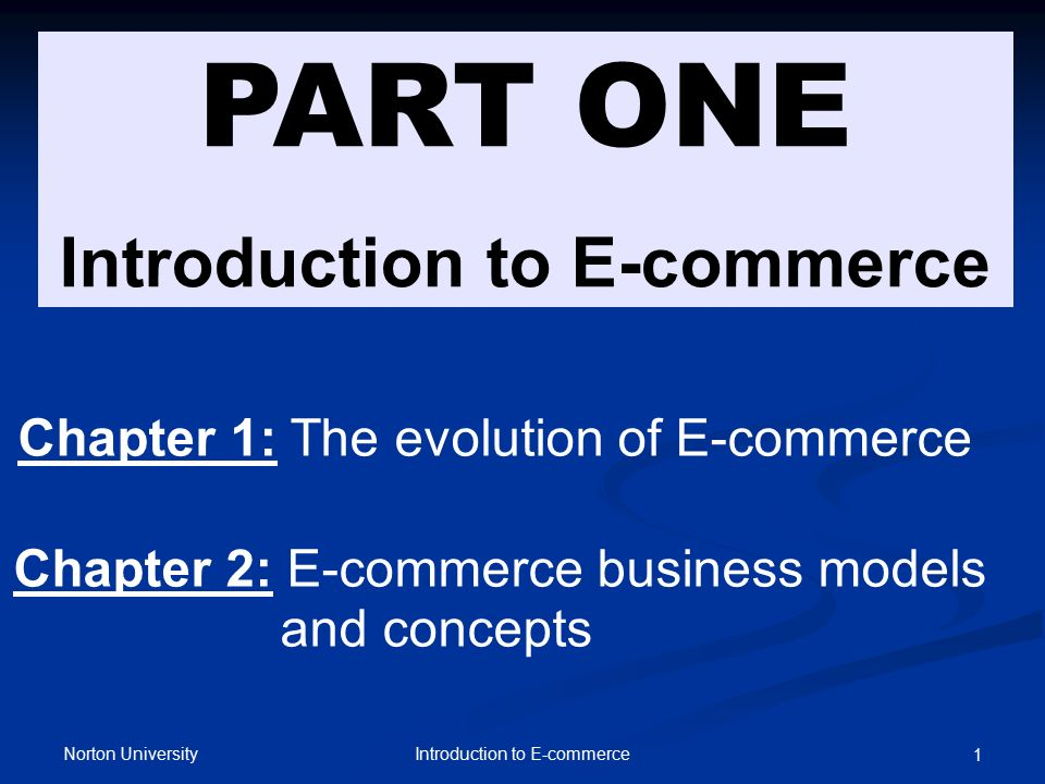 powerpoint presentation describing the evolution of business For business plans & pricing small business keep the number of slides in your presentation to a minimum including microsoft office powerpoint.