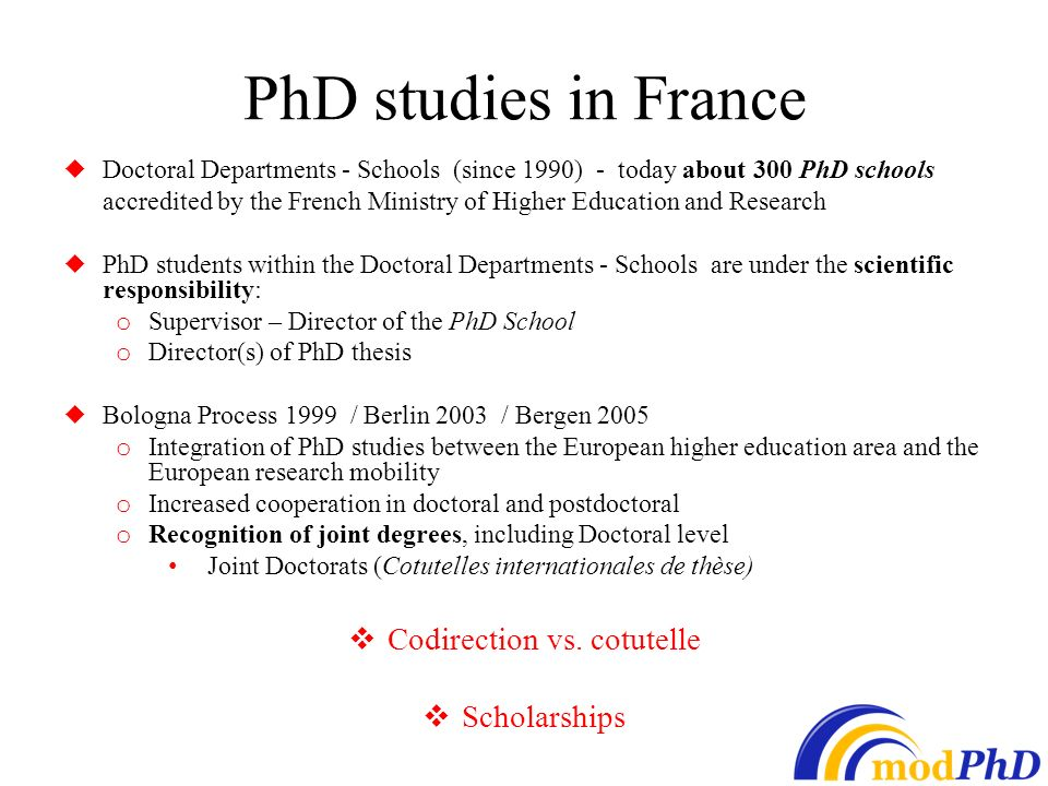 phd thesis lists Here is a list of phd and edd theses completed in the recent past at the faculty of education.