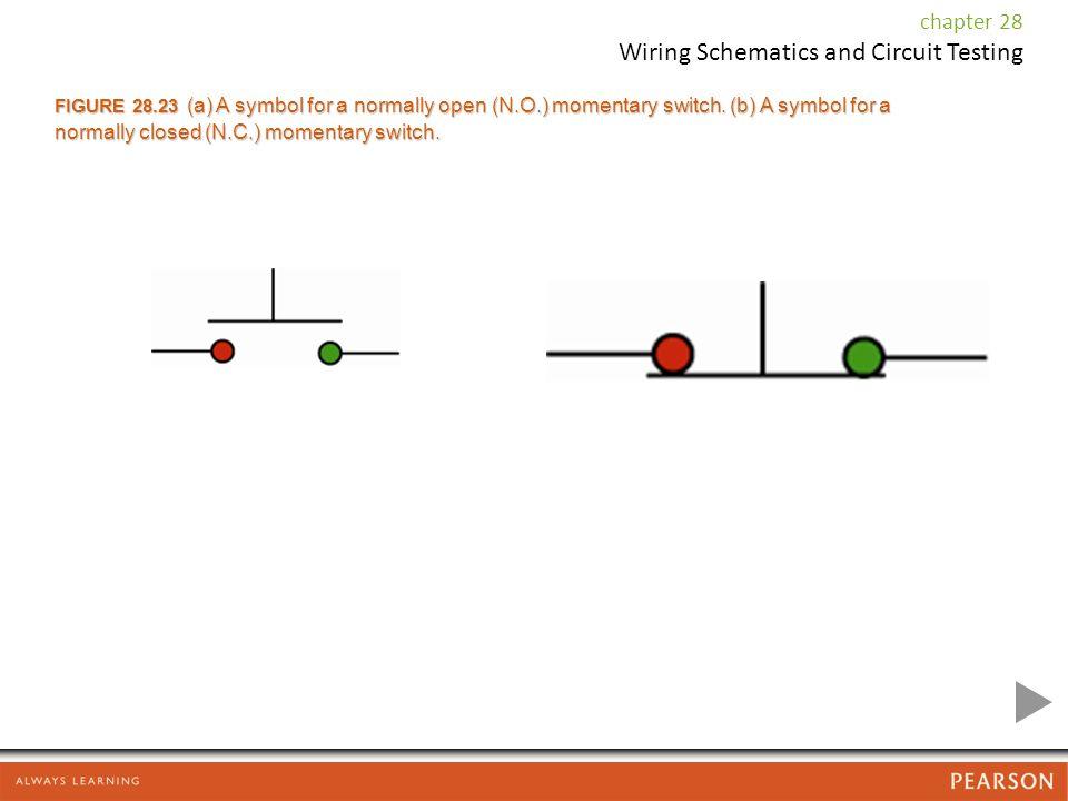 Wiring Schematics And Circuit Testing Ppt Video Online