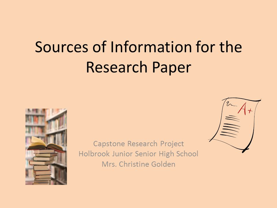 Now  you can use this for any scholarly publications  along with regular  old books and magazine articles  However  you won t find any movies or  videos here      SlidePlayer