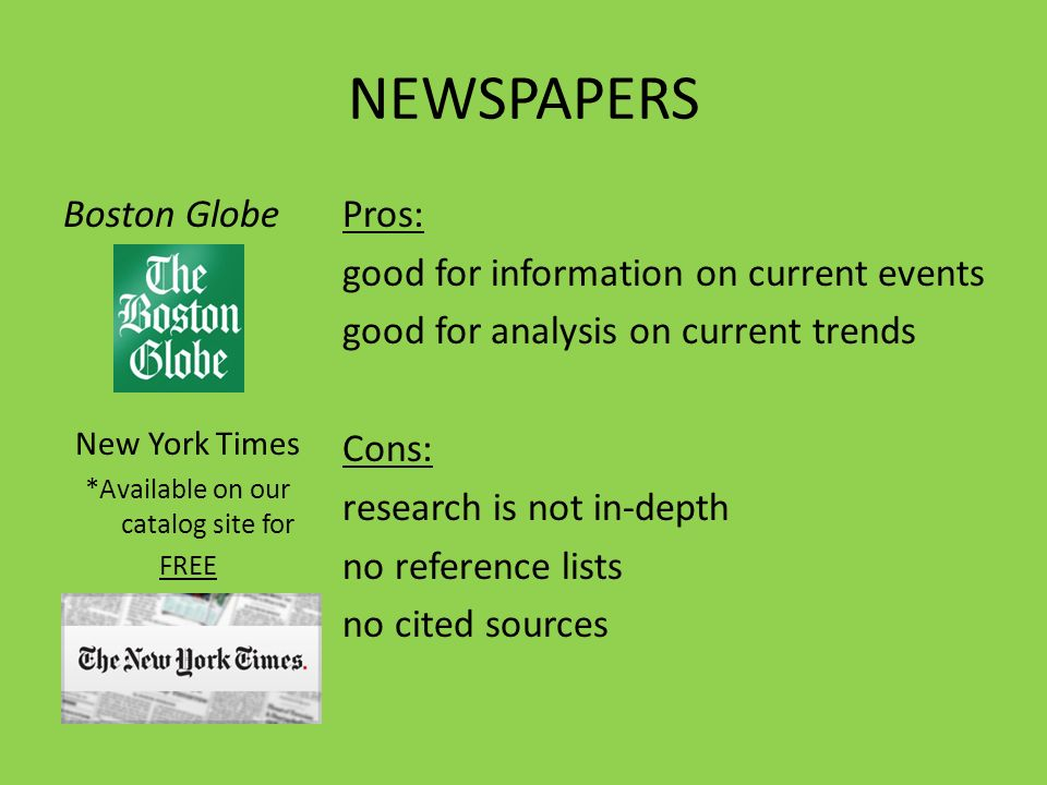 good research sites Not sure where to begin your college research there are tons of online resources to help students match up with the right schools in this article, i'll outline ten of the best sites to conduct your college search and then explain how to get started researching colleges using three of the best siteswithin each section, the sites are ordered from the absolute best to those that are still good.