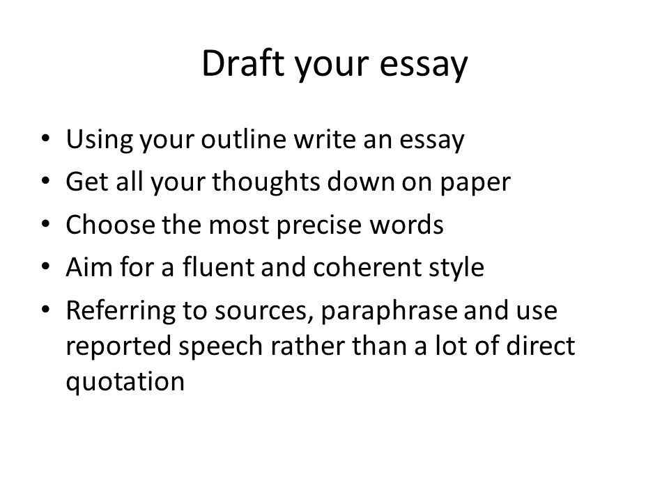 write my how to write an interview essay paper how to write an essay about yourself  essaypro