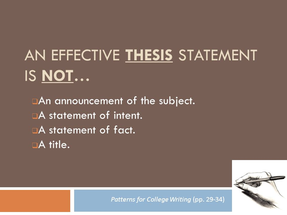 college thesis statement Csn - college library services college library services - get the facts writing a thesis statement what is a thesis statement a thesis statement is a sentence or sentences which summarize the main idea or ideas of your paper and.