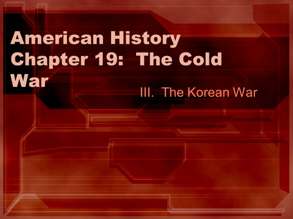 the three stages of the cold war The release of two atomic bombs on japan in august 1945 helped end world war ii but ushered in the cold war,  a-bomb ended world war ii, but set stage for the cold war the big three, left to .