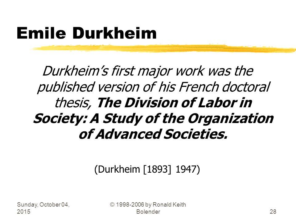 emile durkheim social solidarity Emile durkheim,durkheim,durkheim suicide,emile durkheim suicide  weber  durkheim,durkheim theory,durkheim social fact,durkheim crime,emilio  of  labor in society,durkheim and solidarity,durkheim capitalism,emile durkheim  on.