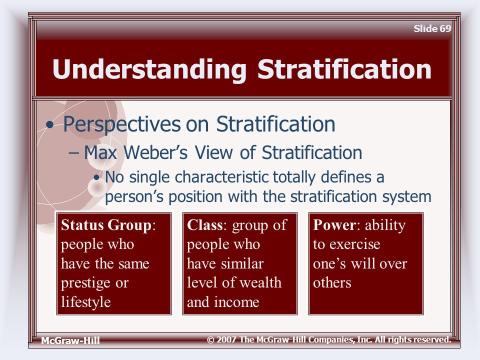 sosial stratification of caste system in the philippines Social stratification in india- caste system the indian caste system is a pertinent issue that has had major impacts to the development of the country the caste system has been practiced in the country for many decades, which precedes written history.