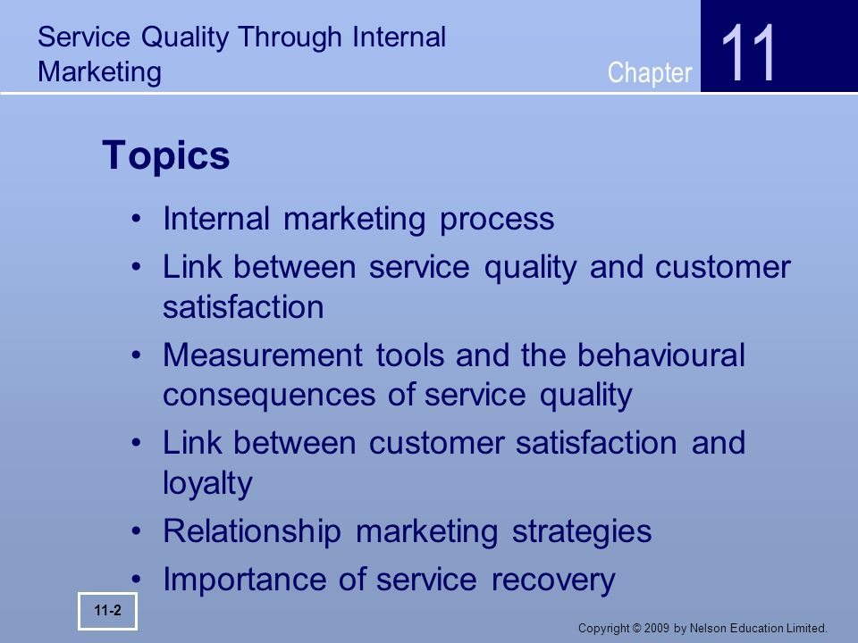 importance of service quality The increased significance of the services sector to the global economy has led  to a  the importance of the above dimensions in understanding service quality .