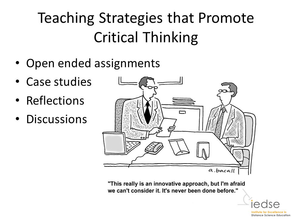critical thinking case study let it Critical thinking case study: let it pour essays: over 180,000 critical thinking case study: let it pour essays, critical thinking case study: let it pour term papers.