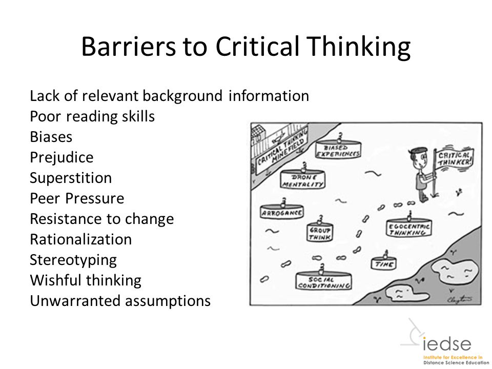 Barriers of Nursing Education