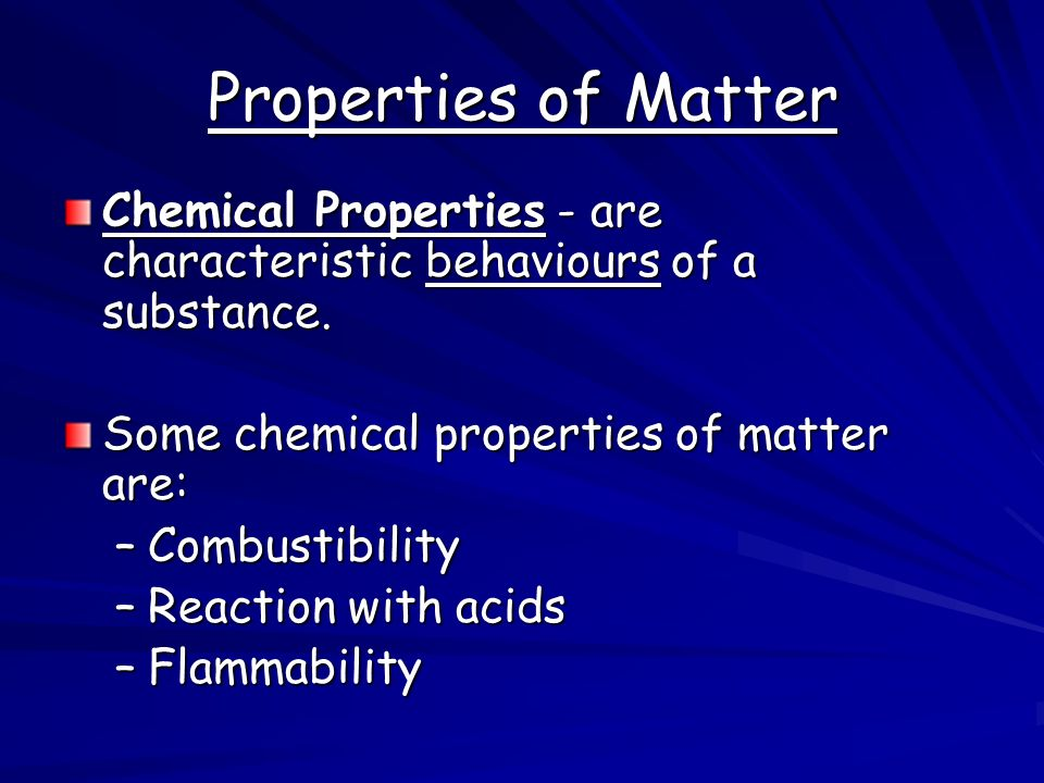 Chemistry Grade 9 10 Review Ppt Video Online Download