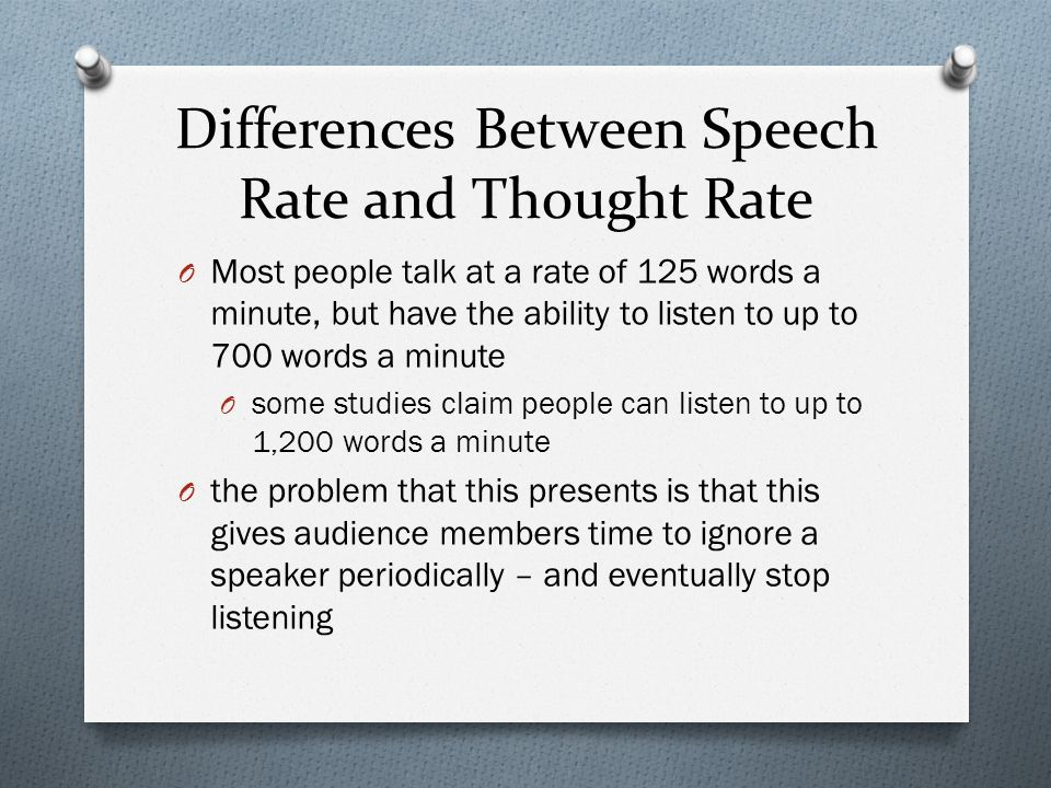 difference between speeches and essays If i understand the question correctly, speech is words in verbal form, writing is words in written form also, speech contains a lot of features which writing doesn't have the.