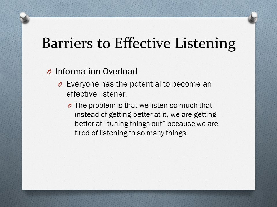 Public Speaking Chapter Four - ppt download