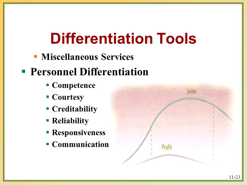 differentiation tools Differentiation of progressive supranuclear palsy: clinical, imaging and  laboratory tools liscic rm, srulijes k, gr€oger a, maetzler w, berg d  differentiation.