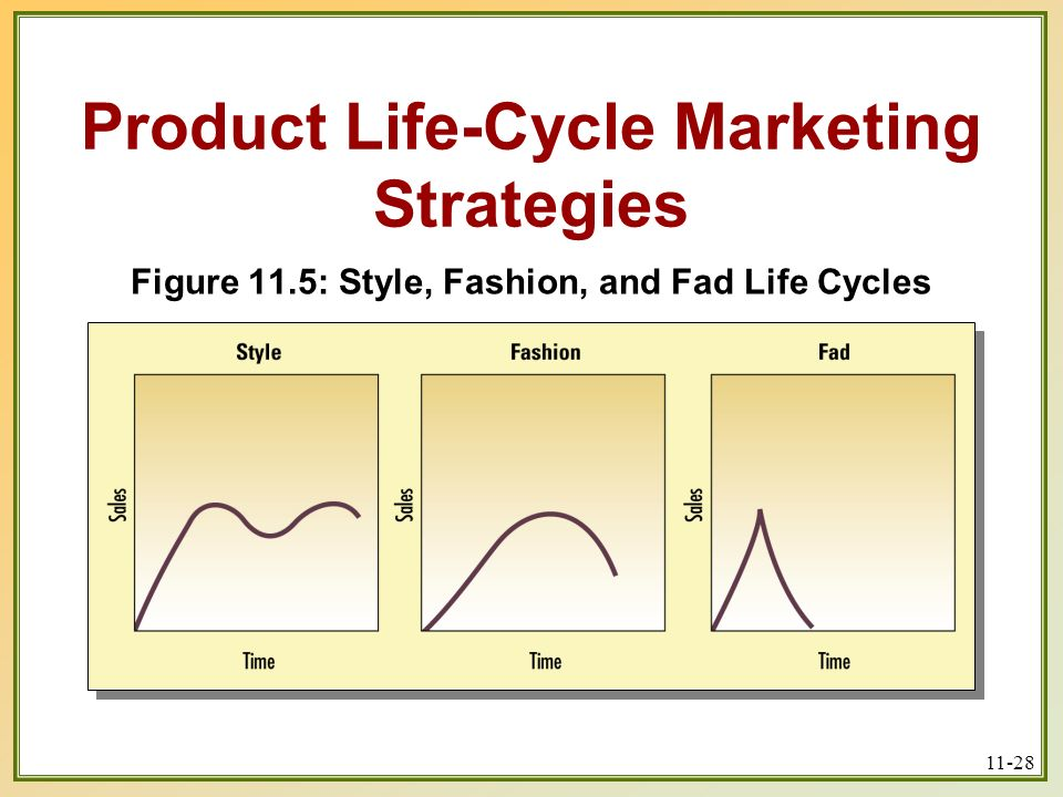 kotler on product life cycle This article discusses what is product life cycle (kotler and armstrong, 2004) recent product developments include the likes of the ipod by apple and the serene.
