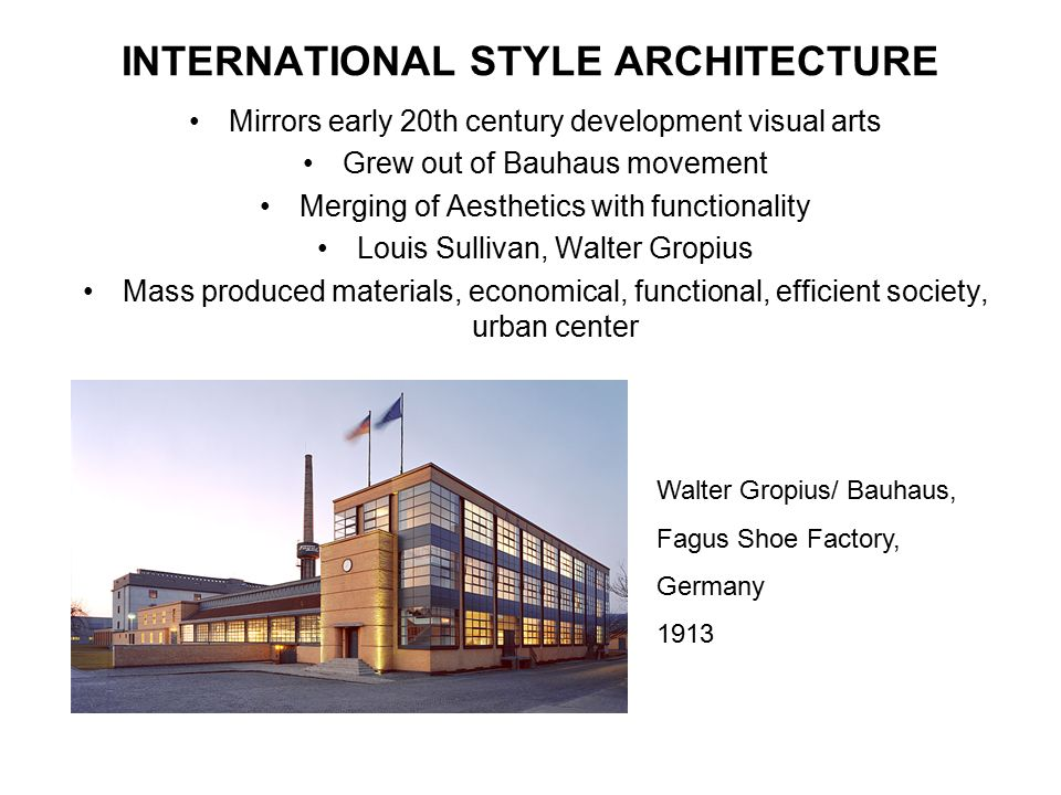 �father of modern architecture� louis sullivan ppt download