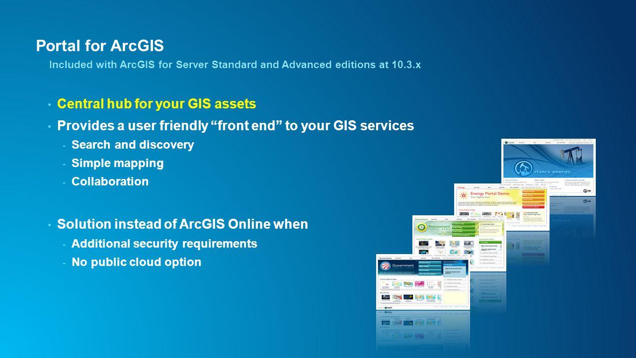 online effiziente algorithmen für grundlegende funktionen