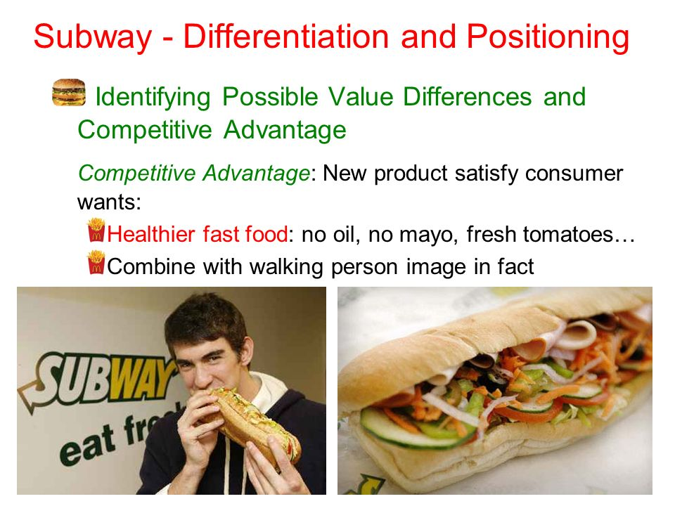 subway differentiation Discarding the one-size-fits-all approach to educational game play  the framework for differentiation is built on  a game based on a large city subway.